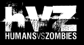 Another Round of Humans vs. Zombies Commences