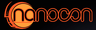 Nanocon Surpasses Expected Attendance