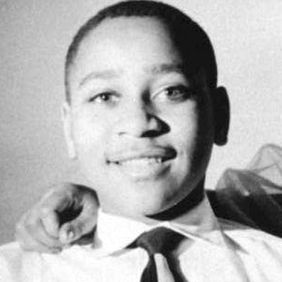 Mundt Library Displays Emmett Till Historical Exhibit