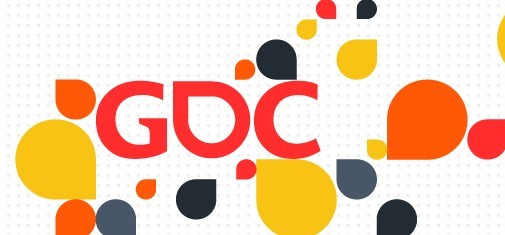 GDC: How They Got There