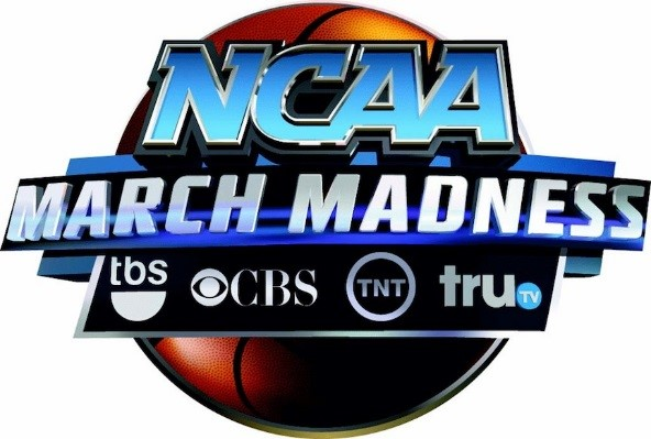 Feed the Madness: A Novice's Perspective of March Madness.