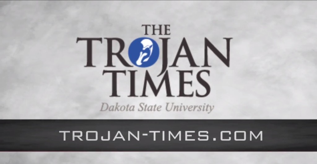Trojan Tips: Seven things to do with your last two days of class