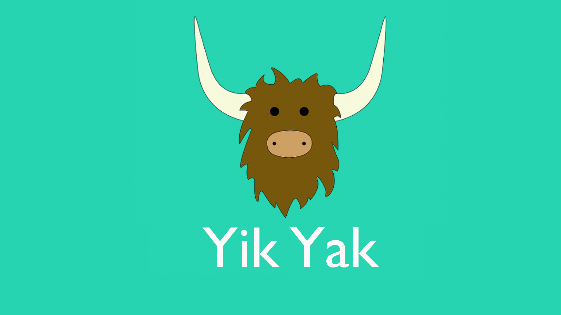 Yik Yak: Helpful or Hurtful to DSU?