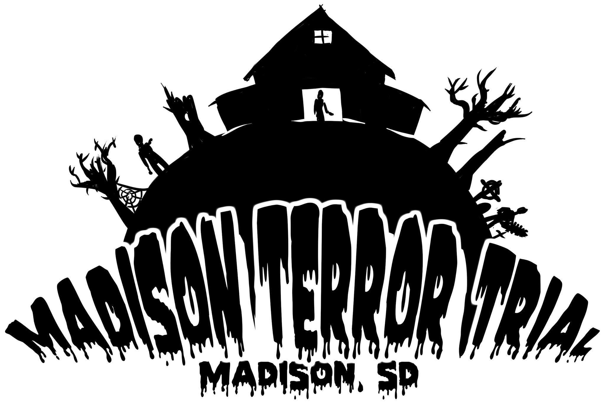 The Madison Terror Trial – doors eerily creaking open soon!