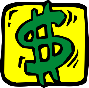 money-clip-art-others-cleanclipart