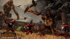 totalwarwarhammer