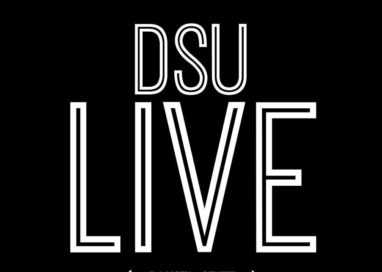 Can DSU Compete with USD and Macklemore?