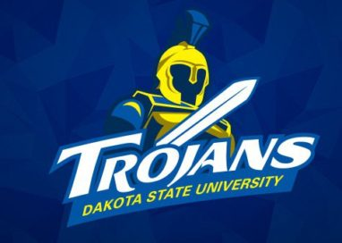 Dakota State Athletics Hitting Mid-Season Stride