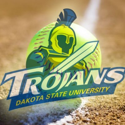 Trojans Enter Last Week of Play, Eyes on Conference Tournament