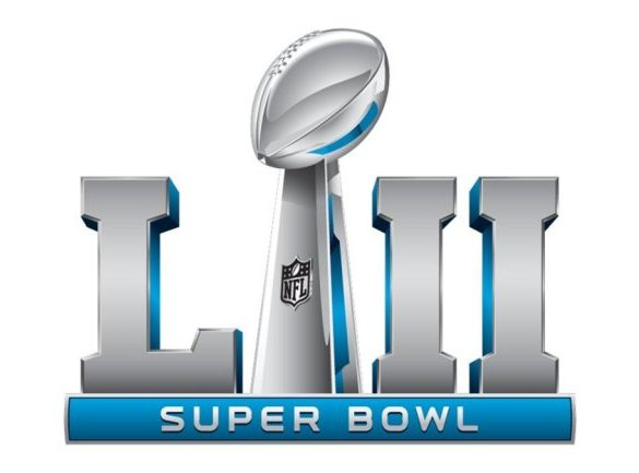 Super Bowl LII (Patriots Take An L)